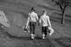 children-542104_960_720