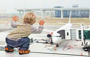 fun-airport