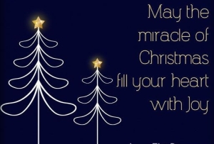 320870-May-The-Miracle-Of-Christmas