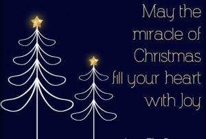 320870-May-The-Miracle-Of-Christmas