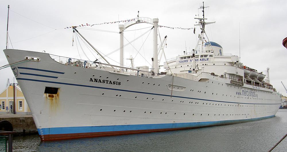 Mercy-Ship-Anastasis