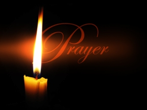 prayer-with-candle