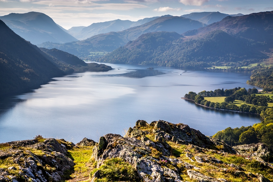 Ullswater-as-an-example-of-Cultural-Landscape-WEBSITE-resized