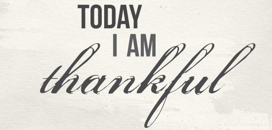 thankful-3.jpg