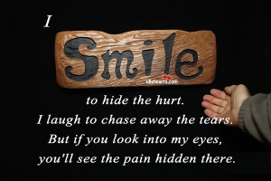 tears 6