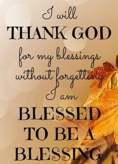bless 5