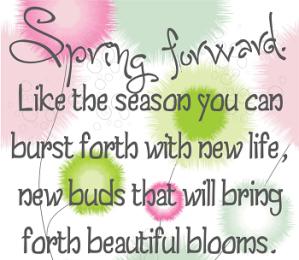 spring 5
