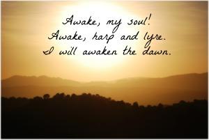 awake 4
