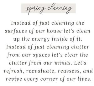 clean 4