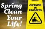 clean 6