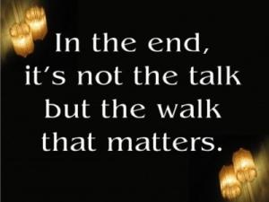 walk 1
