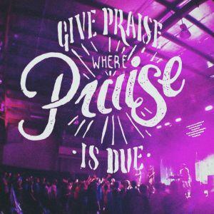 praise 1