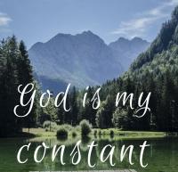 constant 3